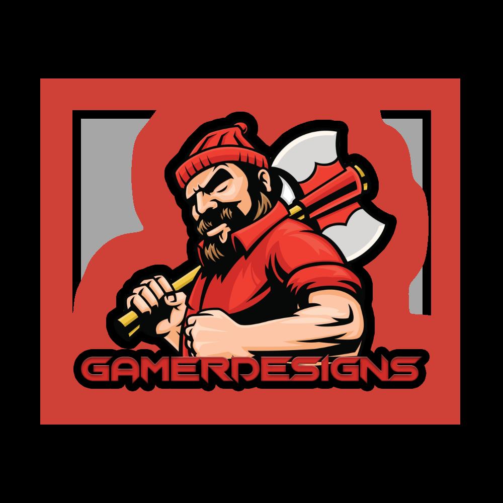 Gamer Designs